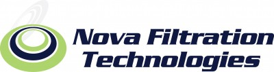 Nova Filtration Technologies