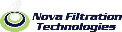 Nova Filtration Technologies
